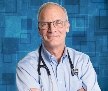 Dr John F. Norris, MD, FACC, FHRS - Clearwater - St. Pete, FL